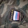 Обращение к россиянам от пресс-центра АТО: СПАСИТЕ своего своего сына, мужа, брата (ФОТО 18+)