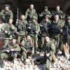 Задержанные российские десантники доставлены в киевское СИЗО