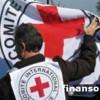 Представитель «Красного Креста» в Украине подал в отставку
