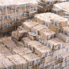 В западных банках заморожен $1 млрд клана Януковича – СМИ
