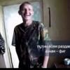 На России. Телеканал снял реальную жизнь страны, а не то как ее видят чиновники (ВИДЕО)