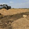 «Армия новороссии» «укрепила» позиции под Донецком (ФОТО)