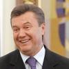 Авиаперелеты Порошенко обходятся налогоплательщикам в шесть раз дешевле, чем Януковича