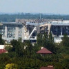 Донецкий аэропорт никто не сдавал, силы АТО продолжают удерживать его