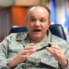 Россия начала применять «крымский сценарий» в Молдове — НАТО