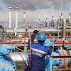 «Газпром» заявил о неспособности удовлетворить спрос газа в Европе — СМИ