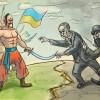 В Кремле признают, что Путин угрожал взять Киев за 2 недели