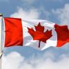 Канада вводит новые санкции против Сбербанка и заводов ВПК России