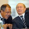 МИД РФ предупреждает, что скоро им с ЕС не будет о чем говорить