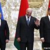В Минске договорились об отводе украинских войск на 30 км — СМИ