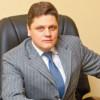 Что делает «грязный» игрок под N46 в списке «Блока Петра Порошенко»?!