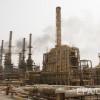 Очередной удар по экономике РФ. Саудовской Аравии предложили снизить цены на нефть до $85 за баррель