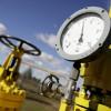 Объем поставок российского газа в Словакию уменьшился уже на 25% — СМИ