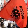 Самопровозглашенная республика Косово ввела санкции против России