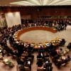 В Нью-Йорке стартовало заседание Совбеза ООН по Украине и малазийского боинга МН17 (Онлайн-трансляция)