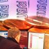 Moody's предсказывает рекордное падение международных резервов РФ