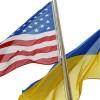 Конгресс США принял резолюцию в поддержку Украины