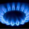 В ближайшие 10 лет Украина сократит потребление газа на 50%