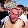 В Одессе под ОГА побили «регионала» Шуфрича (ФОТО+ВИДЕО)
