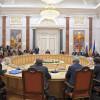 19 сентября в Минске состоится очередная встреча контактной группы по Украине