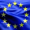 Евросоюз подтвердил готовность ввести безвизовый режим с Украиной