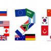 В Австралии началось заседание «Большой двадцатки»