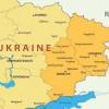 Международная миссия разработает план восстановления Донбасса