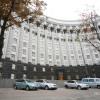 Кабмин предлагает ввести всеобщее декларирование доходов физлиц и разовую бесплатную налоговую амнистию — министр финансов