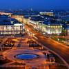 На переговорах в Минске террористы будут требовать особого статуса захваченных территорий — СМИ