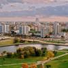 В Минске договариваются о закреплении границ сторон переговоров по состоянию на сегодня, — российские СМИ