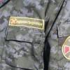 Силы АТО ночью отбили штурм боевиков на Комсомольское — Нацгвардия