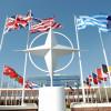 На саммите НАТО будет поднят вопрос о новых военных базах на восточных границах альянса — Белый дом