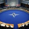 Из 10 российских батальонно-тактических групп четыре остаются в Украине — НАТО
