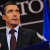 Новый план действий НАТО станет ответом на агрессивные действия России – Расмуссен