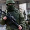 России не хватит ресурсов для полномасштабной агрессии против Украины — эксперт