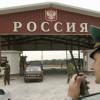 Российское общество готовится к войне с НАТО — российский журналист