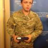 Семен Семенченко решил «снять маску перед Украиной» (ФОТО)