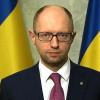 Яценюк согласен с Порошенко в вопросе необходимости смены руководства оборонных ведомств