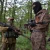 Боевики полностью окружили 32-й блокпост: назревает новый Илловайск, командование молчит