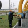 Газовое соглашение между Украиной и РФ должно быть подписано 29 октября — комиссар