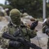 Украинские разведчики ценой жизни уничтожили группу путинских диверсантов