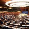 Сегодня в Совете Европы начнутся дебаты о кризисе в Украине