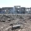 Террористы обстреляли из «Града» аэропорт Донецка. Жертв с нашей стороны нет, — Селезнев