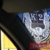 Батальон «Киев-2″ отказался покидать окрестности Мариуполя по приказу Авакова (ВИДЕО)