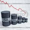 Новые санкции против РФ: США и Саудовская Аравия договорились обвалить цены на нефть до $50