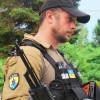 В Раде может появится межфракционное объединение комбатов, ветеранов и волонтеров