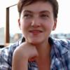 В прокуратуре назвали имена подозреваемых в похищении Савченко
