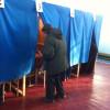 В Украине стартовали выборы в Раду