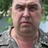 Савченко узнала в главаре боевиков «ЛНР» своего похитителя