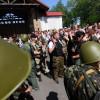 Ринат дружит с террористами? Резиденция Ахметова по-прежнему самое безопасное место в Донецке
